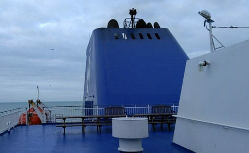 ferry-funnel