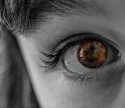 War Eye
