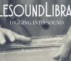 Lilesound Library