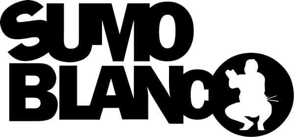Sumo Blanco