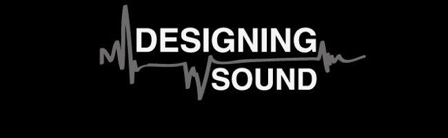 Designingsound