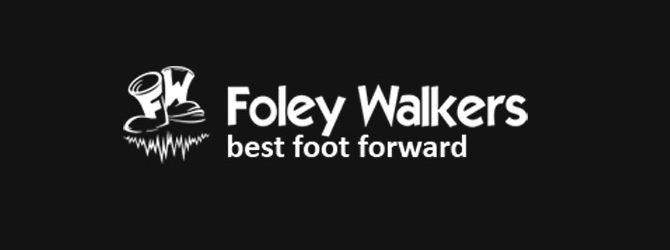 Foley Walkers