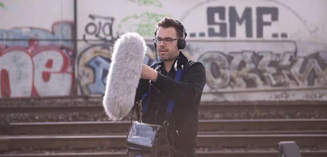 Julien Matthey