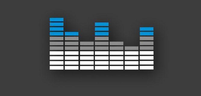 SFX contributor SoundBits