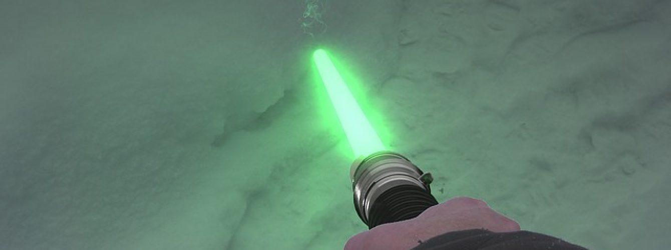Lightsaber duel sound fx youtube.