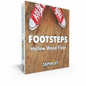 Free Sound Effect Packs - ZapSplat - Download free sound effects