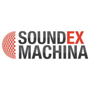 Sound Ex Machina, contributor at ZapSplat - Download free