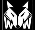 West Wolf