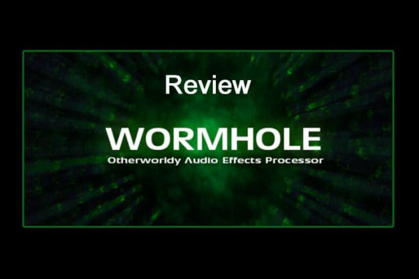 Wormhole plugin review