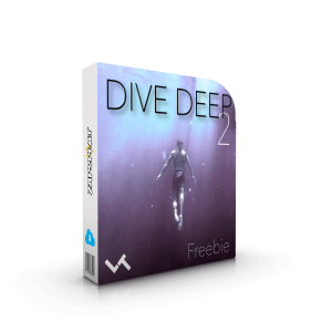 Deep Dive 2 free sound effects pack